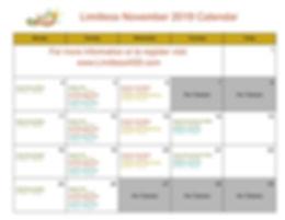 Monthly Limitless Calendars (3).jpg