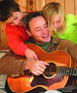 Brady and Kids