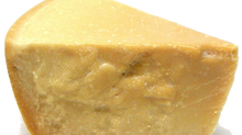 Seasons of Parmigiano Reggiano