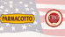 The US Food Market Welcomes PARMACOTTO, the Gourmet Cold Cut & Meat Brand, 100% Made in Italy