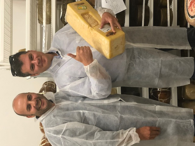 Alessandro-Sicilian-Cheese