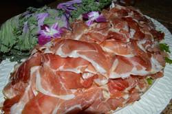 Cibo-Italia-15mon-Prosciutto-di-parma