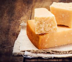 Cibo-Italia-Cheese
