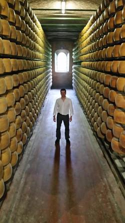 Alessandro-Parmigiano-Reggiano