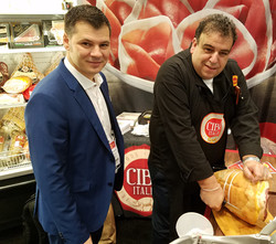 Cibo-Italia-Booth-Fancy-Food-Show-NYC-3
