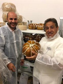 Larry-Sicilian-Cheese