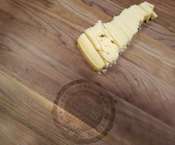 Cibo-Italia-Cheese-Board