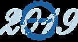 BR-Awards-2019-logo-4.png