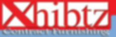 Xhibtz.jpg