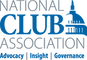 logo-national.png