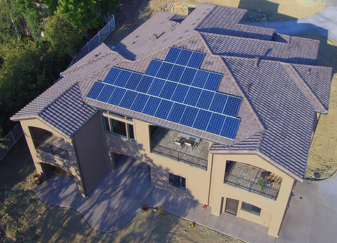 Grainte Bay Solar Panels.jpg
