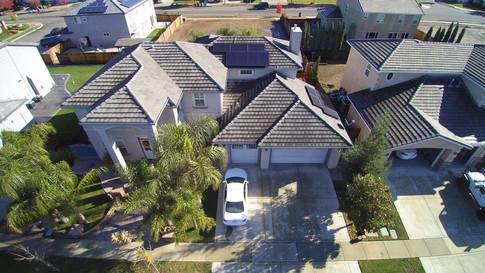 Solar Installer Yuba City.jpg