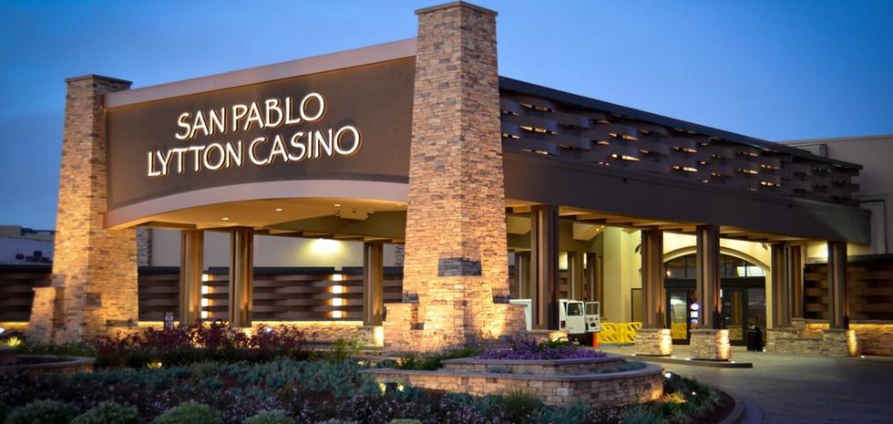 san pablo casino  (3).jpg