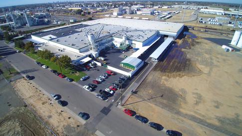 Sacramento Commercial Roofing Contractor