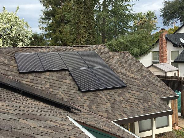 Granite Bay Solar.jpg