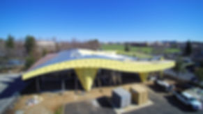 Commercial roofing and solar contractor
