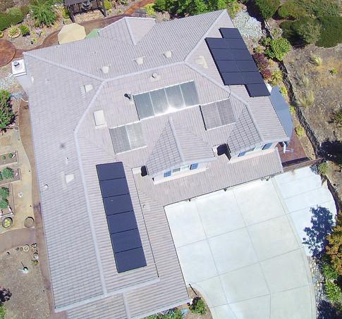 El Dorado Hills Discount Solar.jpg