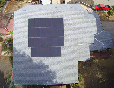 New Solar And Roof Stockton .jpg