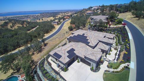 Solar Installed El Dorado Hills.jpg