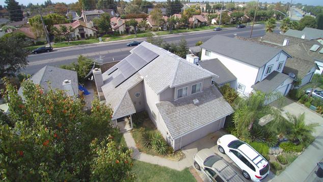 Solar & ReRoof Contractor Modesto.jpg