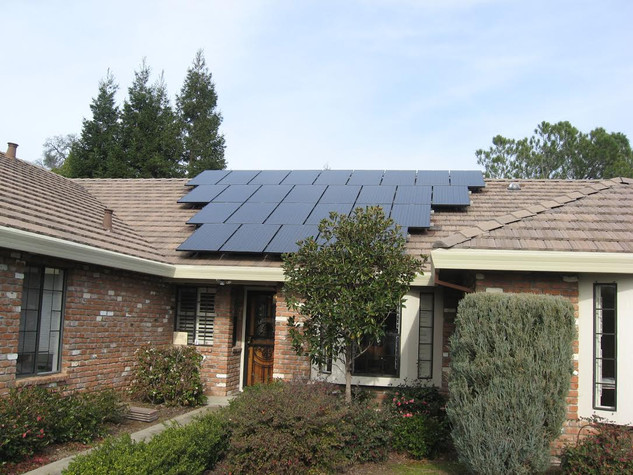 Sacramento Solar Panels South.jpg