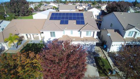 Yuba City Solar Installer.jpg