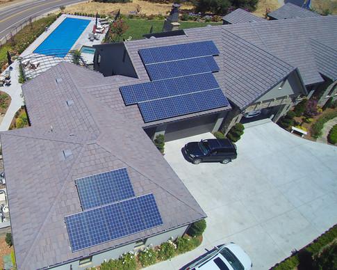 Folsom Solar Panels.jpg