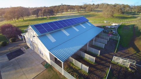 AG solar.jpg