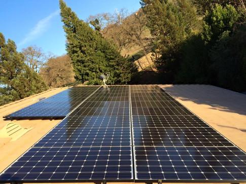 Roseville Solar Electric.JPG