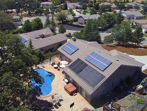 El Dorado Hills Solar Electric .jpg