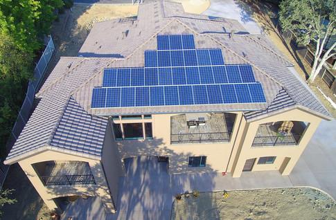 Granite Bay Solar Installer.jpg