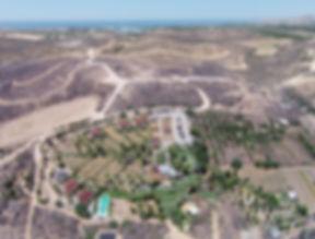 FLo_aerial.jpg