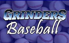 wix Grinders logo_edited.jpg