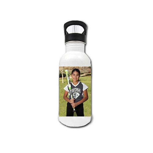 T. Sports Bottle