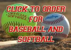 basebal softball button.jpg