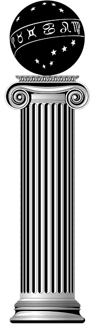 tall pillar png.png