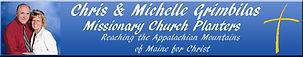 Logo-Grimbilas.jpg