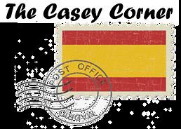 Logo-Casey-Spain.png