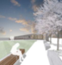 GVM park detail 1