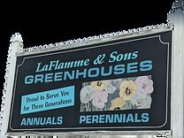 Sign-LaFlammeSons-edit1_edited_edited.pn