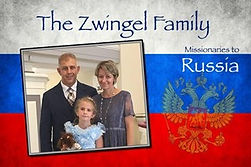 Zwingel-Family.jpg