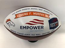 Premium Corporate Football Gifts