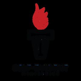 Self-Evident Ministries