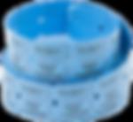 blue-raffle-tix.png