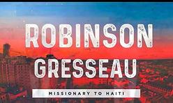 Robinson Gresseau.jpg