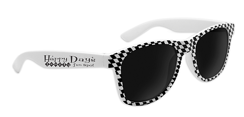 HDFFS-Sunglasses.png