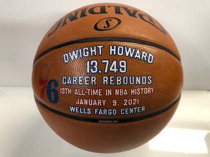76ers-dwight howard