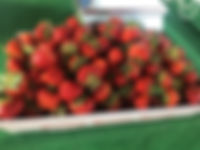 Dickinsons-strawberries.jpg