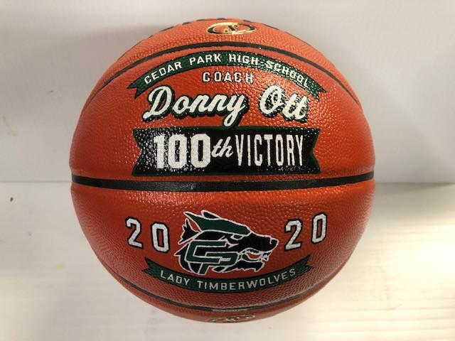 basketball coach gifts
