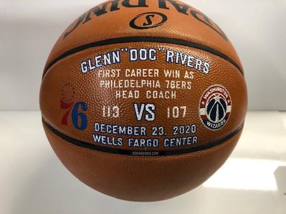 76ers-doc Rivers